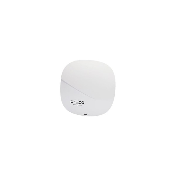 HP Aruba IAP-314 Wireless Access Point JW807A IAP-314 Wireless Access Point