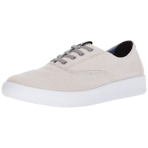 eb1bc35488 Keds Women's Shoes   Find Great Shoes Deals Shopping at Overstock