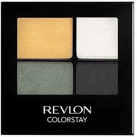 Revlon ColorStay 16 Hour Eye Shadow, Surreal [584] 0.16 oz