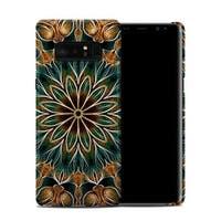 DecalGirl SGN8CC-AURATUS Samsung Galaxy Note 8 Clip Case - Auratus