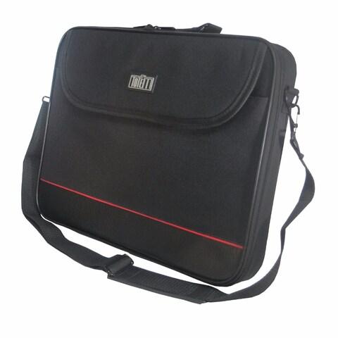 "ToteIt 15.6"" Notebook Bag"
