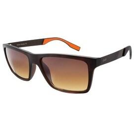 Orange Band Sunglasses Shades For Mens Wayfer Design Italian Design Stylish Look