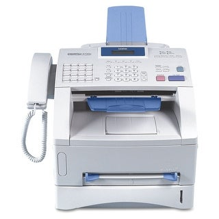 Brother Intl (Printers) - Ppf-4750E