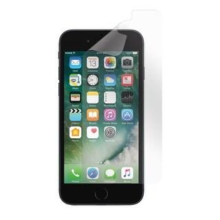 Incipio (Anti-Glare,Scratch Resistant) Screen Protector for iPhone 7