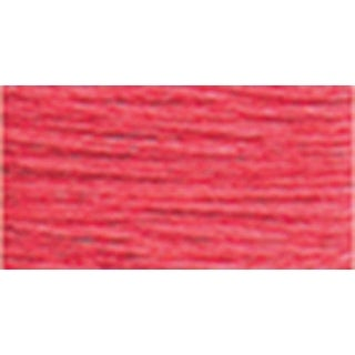 DMC Pearl Cotton Ball Size 8 87yd-Medium Carnation