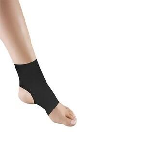 Tagco USA TI-11073-KNEE Copper Comfort for Knee, Black