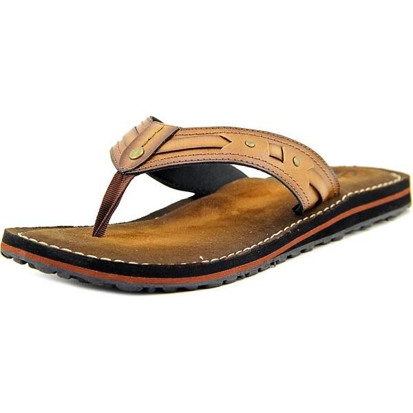 6346d600f64 Clarks Narrative Fenner Flair Women Open Toe Synthetic Flip Flop Sandal