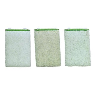 Shur-Line 3Pc Replace Trim Pads