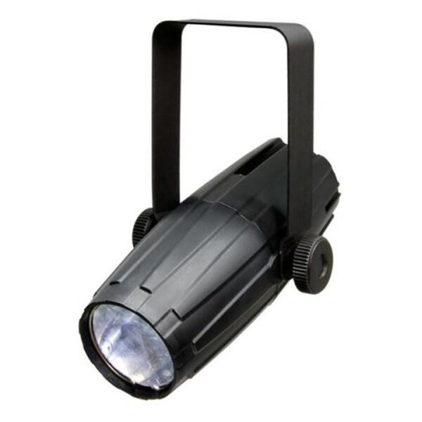 CHAUVET LEDPINSPOT2 LED Pinspot 2