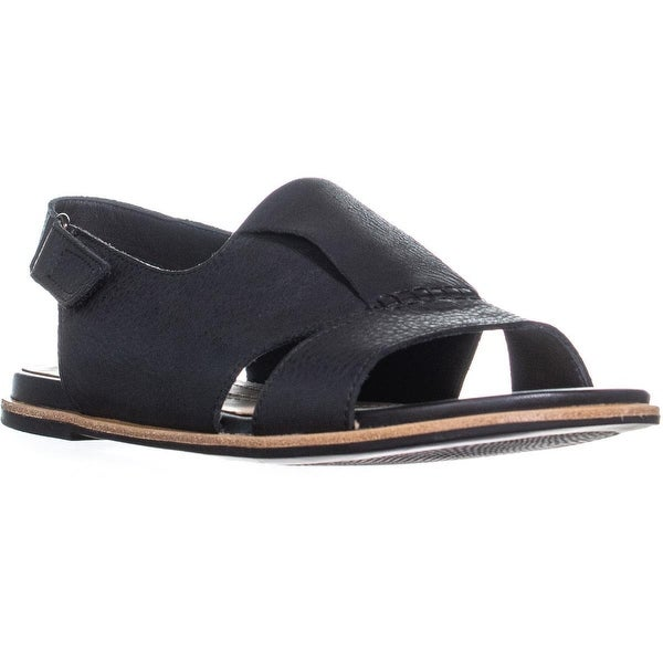 f60ae80be0d1 Shop Clarks Sultana Rayne Flat Sandals