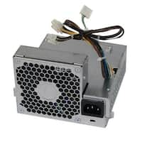 HP Power Supply 240W, 613663-001 611479-001