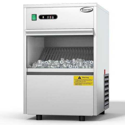 Buy Freezers Amp Ice Makers Online At Overstock Our Best