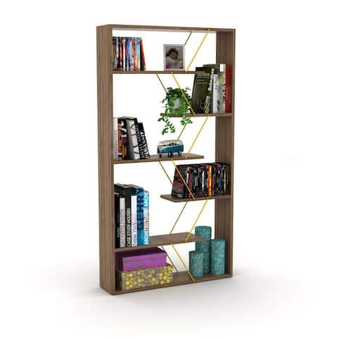 DiscountWorld Corki Bookcase