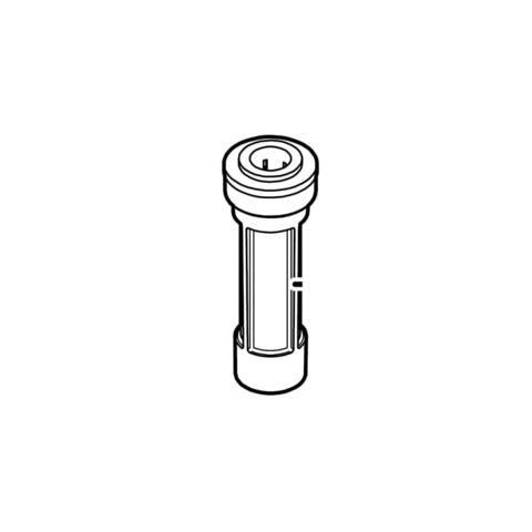 Pfister 951-175 Dual Check Valve Sub Assembly