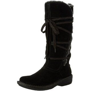clarks womens boots