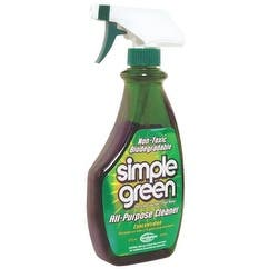 Simple Green 2710001213002 All-Purpose Cleaner, 16 Oz