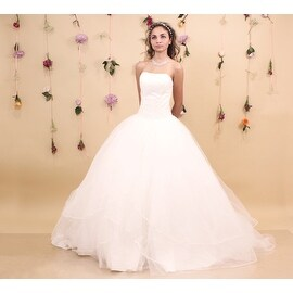 Estelle's Women's Bridal Gowns
