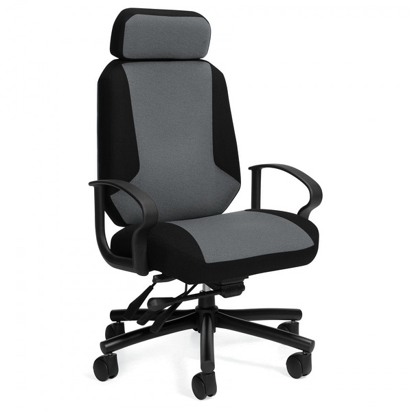 Cadmus Office Chairs 500 lb Weight Capacity - 29x28x51