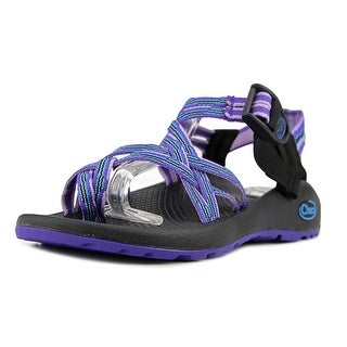 Chaco ZX2 Classic Open-Toe Synthetic Sport Sandal