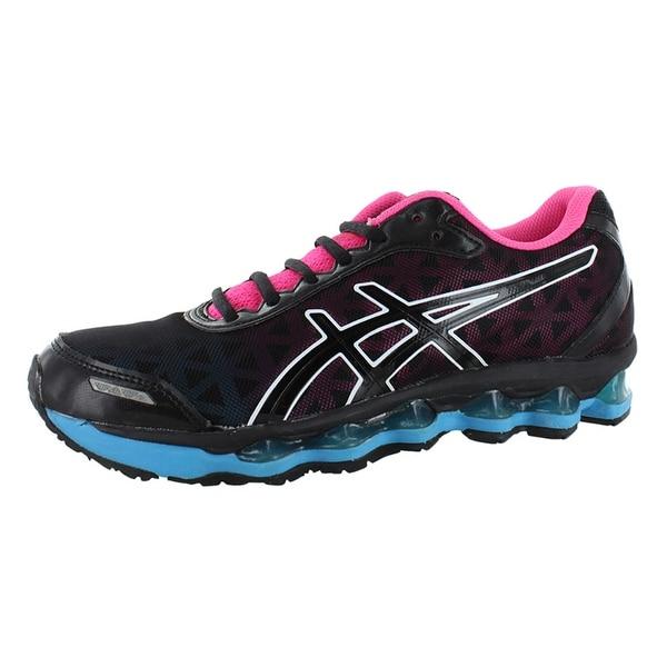 Asics G-3D.1 Women's Shoes - 6.5 b(m) us