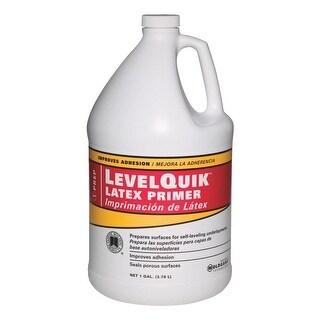 LevelQuik Gal Levlquik Ltx Primer