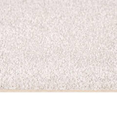 Berkshire Contemporary Collection Carpet Tile Linen 24x24 12ct box