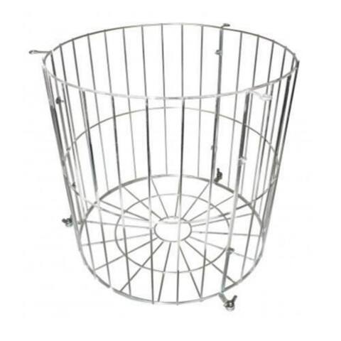 Moultrie Varmint Guard MFA-12650 w/ All-Metal Construction - Single