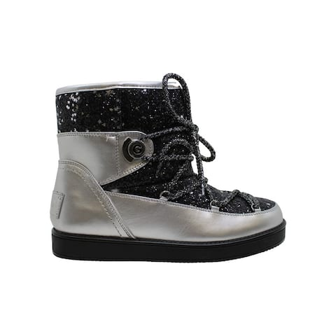 G by Guess Women's Shoes Aylan Fabric Closed Toe Ankle Fashion Boots