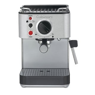 Espresso Maker Inar Espresso Maker