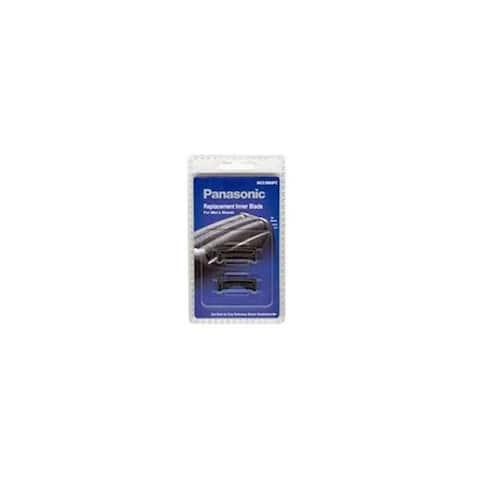 Panasonic consumer wes9068pc inner blade for vortex shaver - Silver