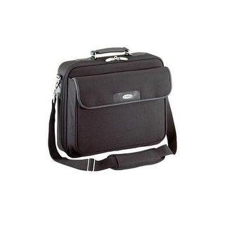 Targus Ocn1 Note Pack Carrying Case Black
