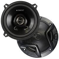 Orion Ztreet 5 1/4 2 way Speaker