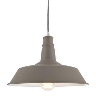 Ohr Lighting Modern pendant lighting industrial Plateau