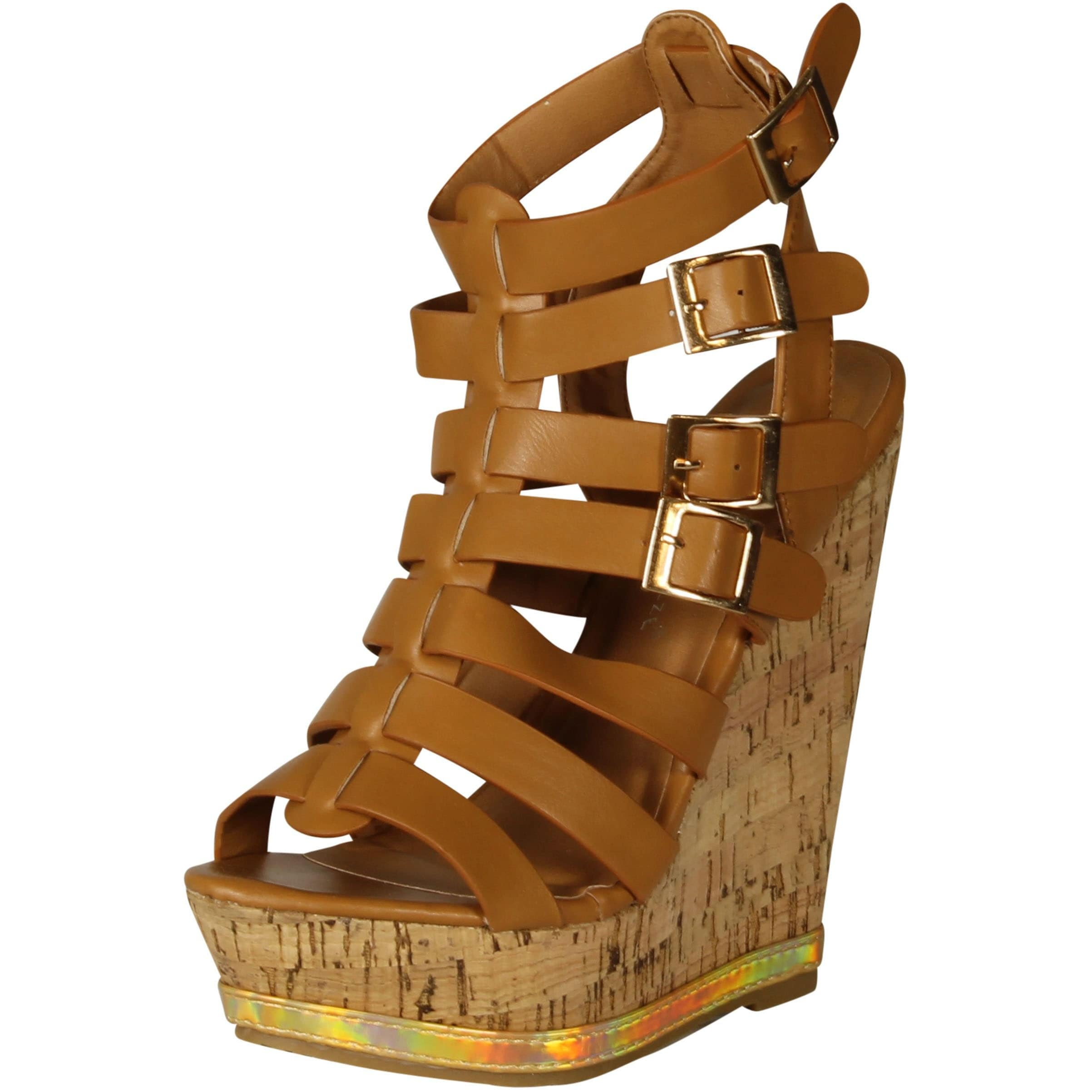 a0977905b Nature Breeze Women s Shoes