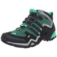 Terrex Fast X Mid GTX Boots