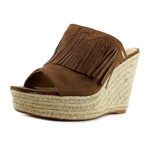 MTNG 53667 Women Felpi Mocha Sandals