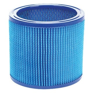 Shop-Vac 9039700 Small Ultra Web Cartridge Filter, 5.5 Gallon