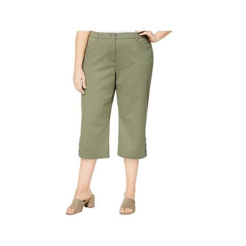 95579da60fa Karen Scott Women's Clothing | Shop our Best Clothing & Shoes Deals ...