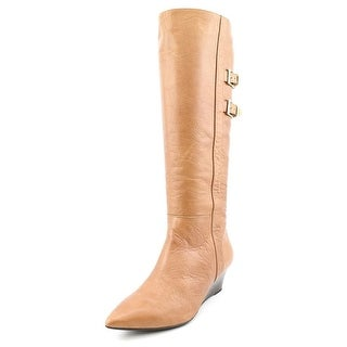 Sofft Women's Annora Boots