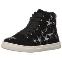 Dolce Vita Kids' Zowen Sneaker