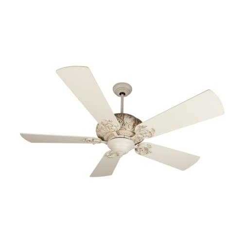 Craftmade k11151 ophelia 54 5 blade indoor ceiling fan with blades craftmade k11151 ophelia 54 5 blade indoor ceiling fan with blades included free shipping today overstock 21296947 mozeypictures Images