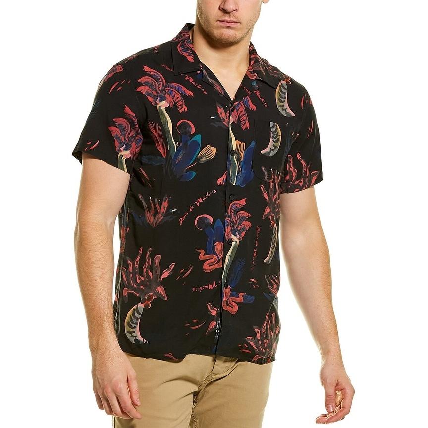 show original title Details about  /Falke Function Shirt Short Sleeve Hot T-Shirt warmth Sport Shirt Fitness 39613
