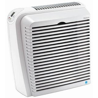 Jarden Hap726-Nu Holmes True Hepa Allergen Remover Air Purifier With 4 Speeds