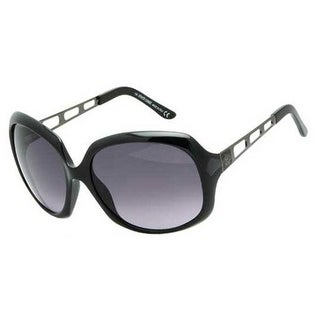 Roberto Cavalli Black Ladies Sunglasses RC522S-01501B