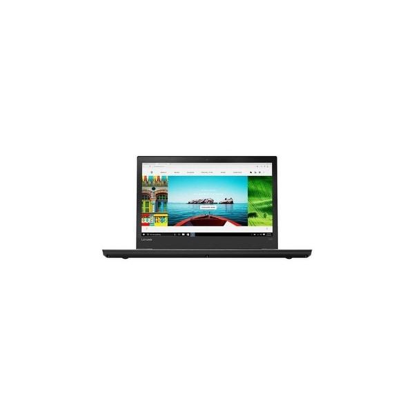 Lenovo 20Kl0018us Thinkpad A475 A12-9800B 8G 256G Windows 10 Professional
