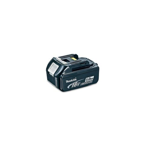 Makita BL1850 5000mAh Lithium Ion Replacement Power Tool Battery