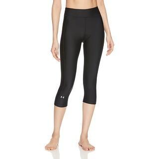 Athletic Clothing  f5d362b6ff