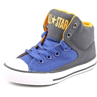 Converse chuck taylor all star high street hi Women Canvas Sneakers