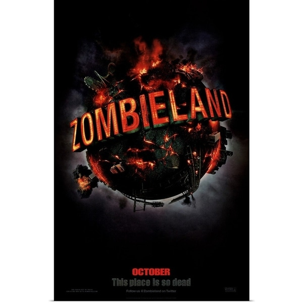 Zombieland Movie In Hindi Free Download For Mobile
