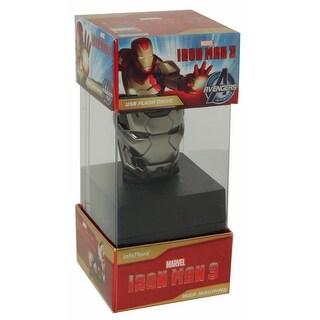Iron Man War Machine 8 GB USB Flash Drive - multi
